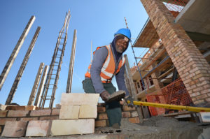 Orlando-Ekhaya-JOSCHCO-construction site