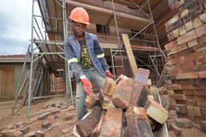 Selby-Village-Joshco construction worker