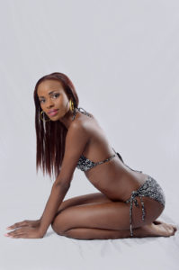 Semukelo-Manka-full length female model