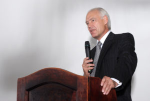 Bonitas-Mt-Grace-Awards-addressing audience