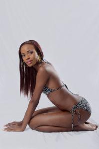 Semukelo-Manka-full length female model